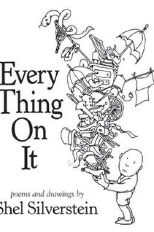 Every Thing on It Book Pdf ePub