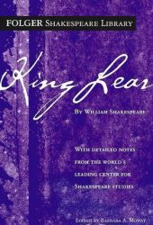 King Lear Pdf Book