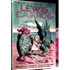 The Illustrated Lewis Carroll