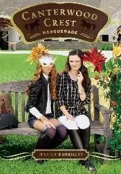 Masquerade (Canterwood Crest, #16) Pdf Book