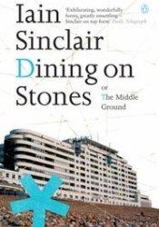 Dining on Stones Pdf Book
