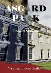 Asgard Park Pdf Book