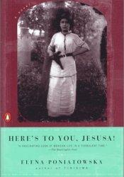 Here's to You, Jesusa! Pdf Book