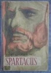Spartacus Pdf Book