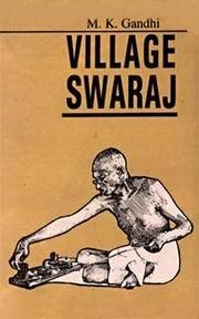 Village Swaraj