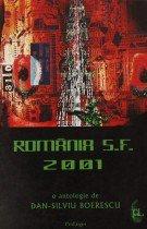 România SF 2001