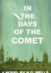 In the Days of the Comet Pdf Book
