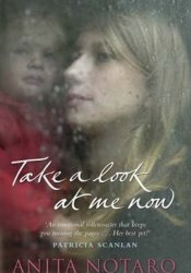 Take A Look At Me Now Pdf Book