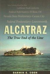 Alcatraz Pdf Book