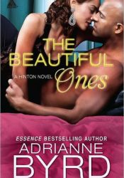 The Beautiful Ones Pdf Book