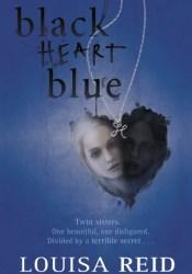 Black Heart Blue Pdf Book