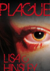 Plague  Pdf Book