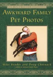 Awkward Family Pet Photos Pdf Book