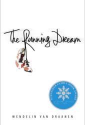 The Running Dream Pdf Book