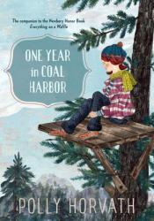 One Year in Coal Harbor (Coal Harbour #2) Pdf Book