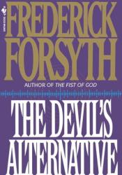 The Devil's Alternative Pdf Book