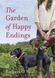 The Garden of Happy Endings Pdf Book