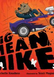 Big Mean Mike Pdf Book