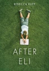 After Eli Pdf Book