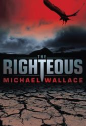 The Righteous (Righteous, #1)