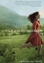 Child of the Mountains Pdf Book
