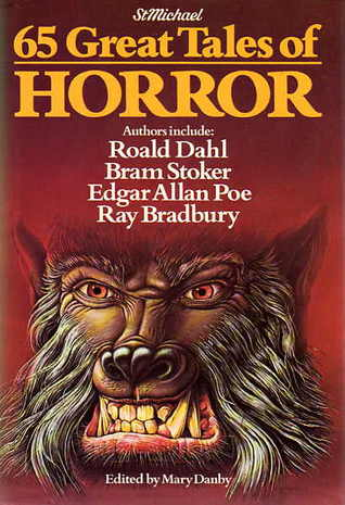 65 Great Tales Of Horror