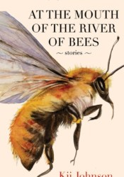 At the Mouth of the River of Bees Pdf Book