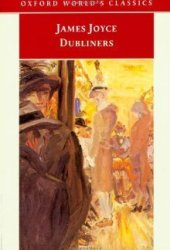 Dubliners Book