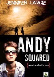 Andy Squared Pdf Book