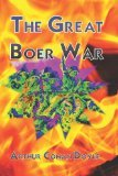 The Great Boer War