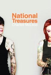National Treasures Pdf Book