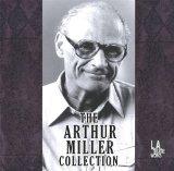 The Arthur Miller Collection