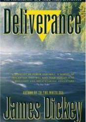 Deliverance Pdf Book