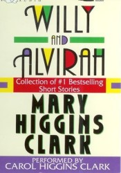 Willy and Alvirah: Collection of #1 Bestselling Short Stories Pdf Book
