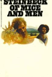 the role of gender and race in of mice and men by john steinbeck John steinbeck's of mice and men is a touching tale of the friendship between two men--set against the backdrop of the united states during the without becoming dogmatic or formulaic, the novel examines many of the prejudices at the time: racism, sexism, and prejudice towards those with disabilities.