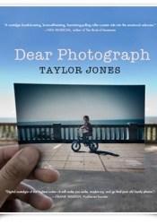 Dear Photograph Pdf Book