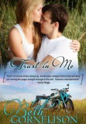 Trust in Me Book by Beth Cornelison