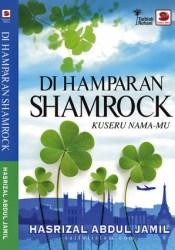 Di Hamparan Shamrock Ku Seru Nama-Mu Pdf Book