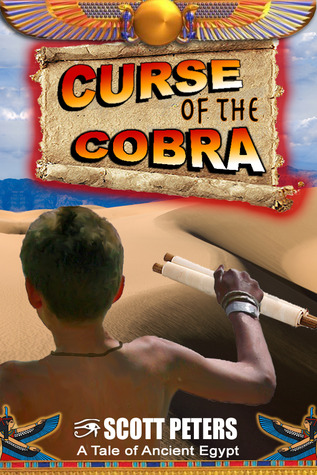 Curse of the Cobra