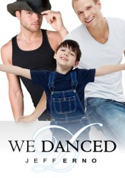 We Danced Pdf Book