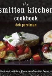 The Smitten Kitchen Cookbook Book