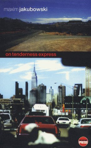 On Tenderness Express