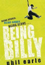 Being Billy Pdf Book