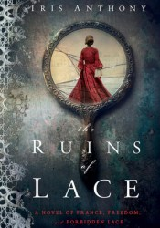 The Ruins of Lace Pdf Book