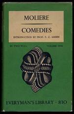 Comedies - Volume I