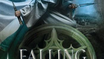 Falling Kingdoms (Falling Kingdoms #1) – Morgan Rhodes