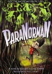 ParaNorman Pdf Book