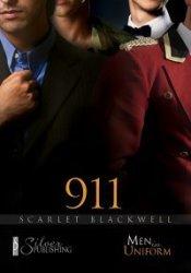 911 Pdf Book