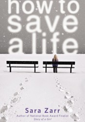 How to Save a Life Pdf Book