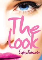 The Look Pdf Book